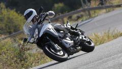 Honda VFR800X Crossrunner - Immagine: 22