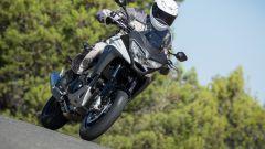 Honda VFR800X Crossrunner - Immagine: 20