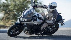 Honda VFR800X Crossrunner - Immagine: 19