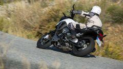 Honda VFR800X Crossrunner - Immagine: 17
