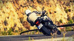 Honda VFR800X Crossrunner - Immagine: 12