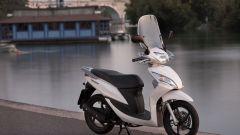 Honda Vision  - Immagine: 50