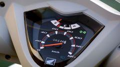 Honda Vision  - Immagine: 4