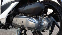 Honda Vision  - Immagine: 55