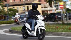 Honda Vision  - Immagine: 20