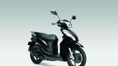 Honda Vision 100 - Immagine: 5