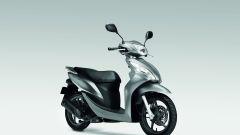 Honda Vision 100 - Immagine: 4