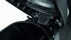 Honda Vision 100 - Immagine: 11