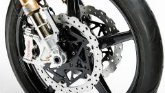 Honda VT1300 Concept - Immagine: 16