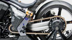 Honda VT1300 Concept - Immagine: 11