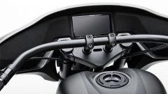 Honda VT1300 Concept - Immagine: 20