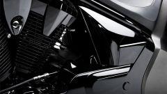 Honda VT1300 Concept - Immagine: 19