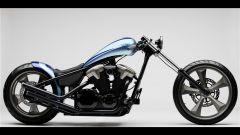 Honda VT1300 Concept - Immagine: 2