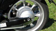 Honda VT1300CX - Immagine: 31