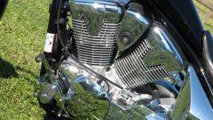 Honda VT1300CX - Immagine: 30