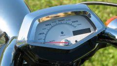 Honda VT1300CX - Immagine: 26