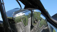 Honda VT1300CX - Immagine: 22