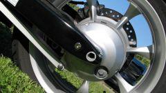 Honda VT1300CX - Immagine: 21