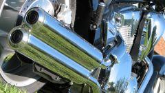 Honda VT1300CX - Immagine: 18