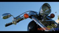 Honda VT1300CX - Immagine: 32