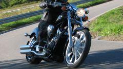 Honda VT1300CX - Immagine: 1
