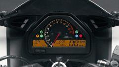 Honda VTR-F 250 2013 - Immagine: 7