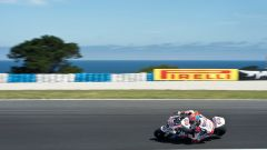 Honda World Superbike Team - Immagine: 6