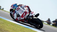 Honda World Superbike Team - Immagine: 7