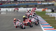 Honda World Superbike Team - Immagine: 9
