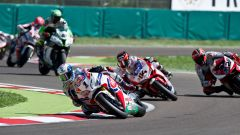 Honda World Superbike Team - Immagine: 14