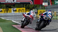 Honda World Superbike Team - Immagine: 15