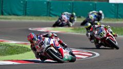 Honda World Superbike Team - Immagine: 18