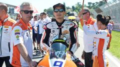 Honda World Superbike Team - Immagine: 20