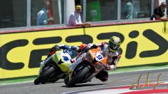 Honda World Superbike Team - Immagine: 21