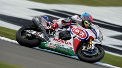Honda World Superbike Team - Immagine: 22