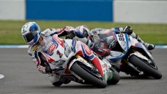Honda World Superbike Team - Immagine: 24