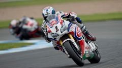Honda World Superbike Team - Immagine: 25