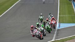 Honda World Superbike Team - Immagine: 26