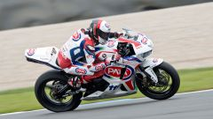 Honda World Superbike Team - Immagine: 30