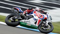Honda World Superbike Team - Immagine: 31