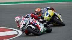 Honda World Superbike Team - Immagine: 33