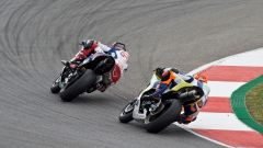 Honda World Superbike Team - Immagine: 34