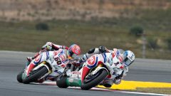 Honda World Superbike Team - Immagine: 36