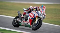 Honda World Superbike Team - Immagine: 39