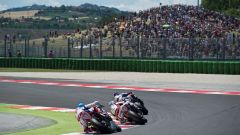 Honda World Superbike Team - Immagine: 40