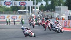 Honda World Superbike Team - Immagine: 41