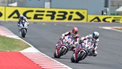 Honda World Superbike Team - Immagine: 44