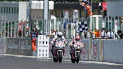 Honda World Superbike Team - Immagine: 45