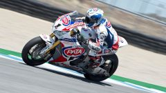 Honda World Superbike Team - Immagine: 46