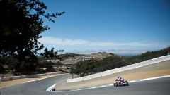 Honda World Superbike Team - Immagine: 48